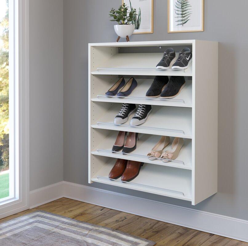 wood p cupboard simms modern hd shoe baxton storage studio white cabinet in