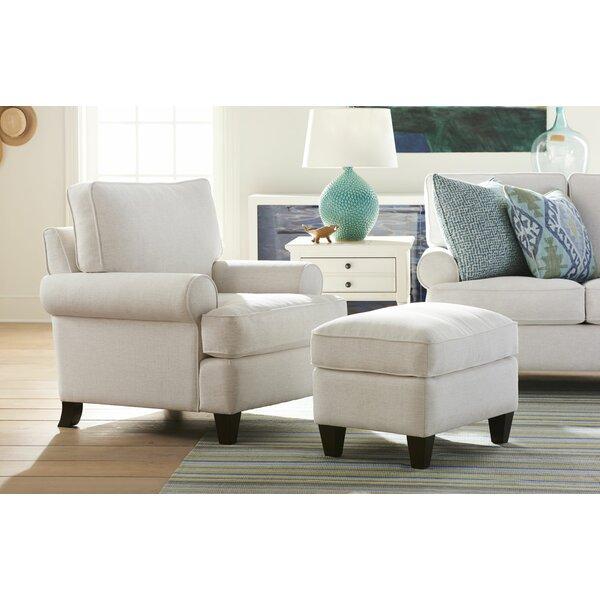 Mutlu Configurable Living Room Set by Latitude Run Latitude Run