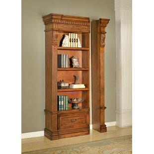 Gunnersbury Standard Bookcase