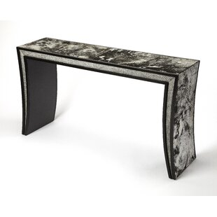 Himmelmann Console Table