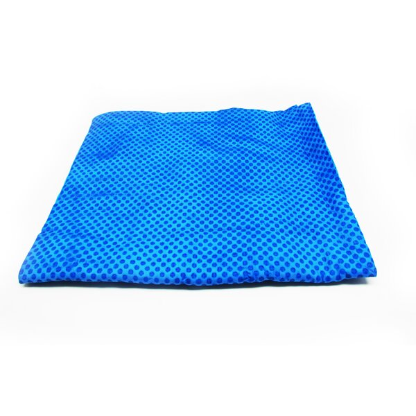 Cooling Hand Towel by STARMIST