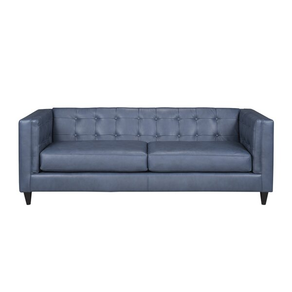 Looking for Pranzal Sofa By 17 Stories Today Sale Only