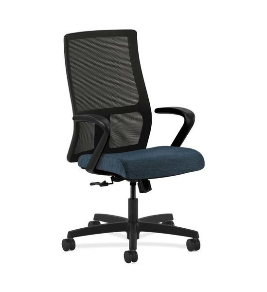 Ignition High-Back Mesh Desk Chair by HON