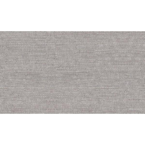 Denim 12 x 24 Porcelain Field Tile in Gray by Tesoro