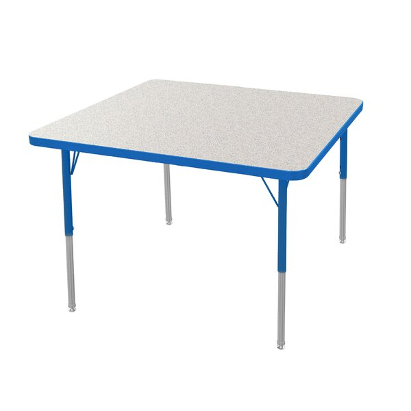 36 Square Activity Table by Marco Group Inc.