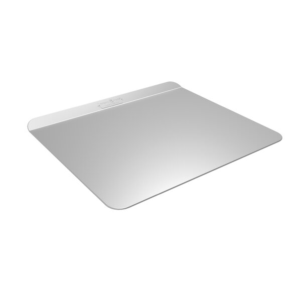 Cookie Slider Insulated Sheet by Nordic Ware