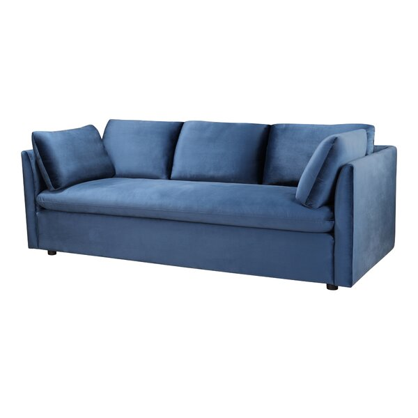 Premium Quality Gilreath Sofa by Everly Quinn by Everly Quinn