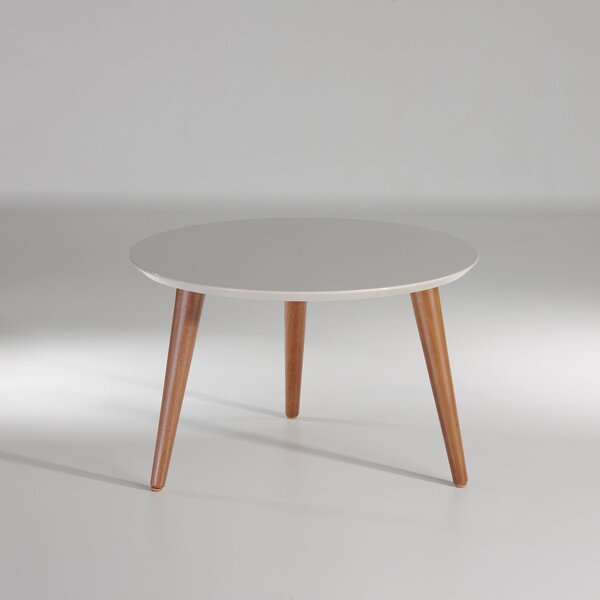Enrique Coffee Table By George Oliver