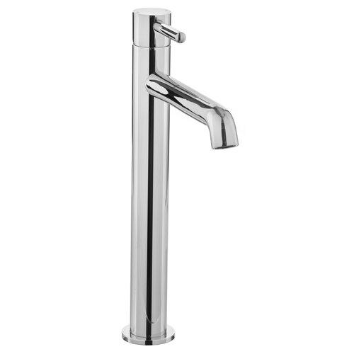 Waschtischarmatur Torrington Belfry Bathroom | Bad > Armaturen > Waschtischarmaturen | Belfry Bathroom