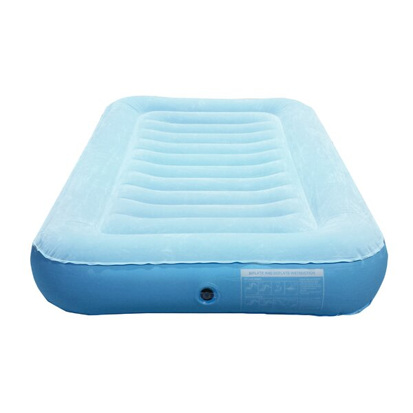 8 Air Mattress by Lazy Nap