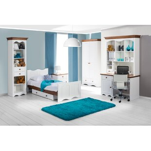 Panel Children\'s Bedroom Sets | Wayfair.co.uk