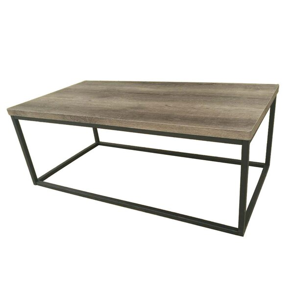 Mair Coffee Table by Williston Forge