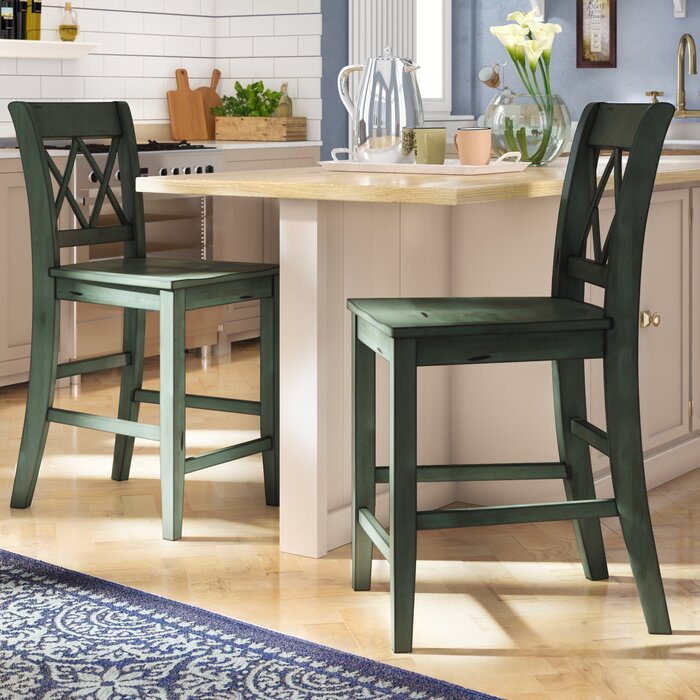 Pleasant Shulman Bar Counter Stool Ocoug Best Dining Table And Chair Ideas Images Ocougorg
