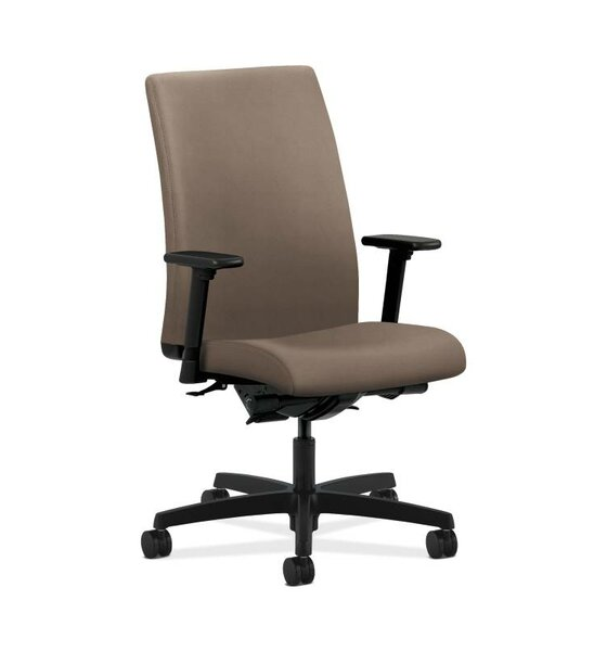 Ignition High-Back Executive Chair by HON
