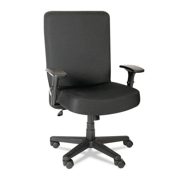 Plus XI Series Desk Chair by Alera®