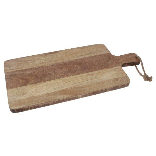 Mango Wood Desk Room And Board
