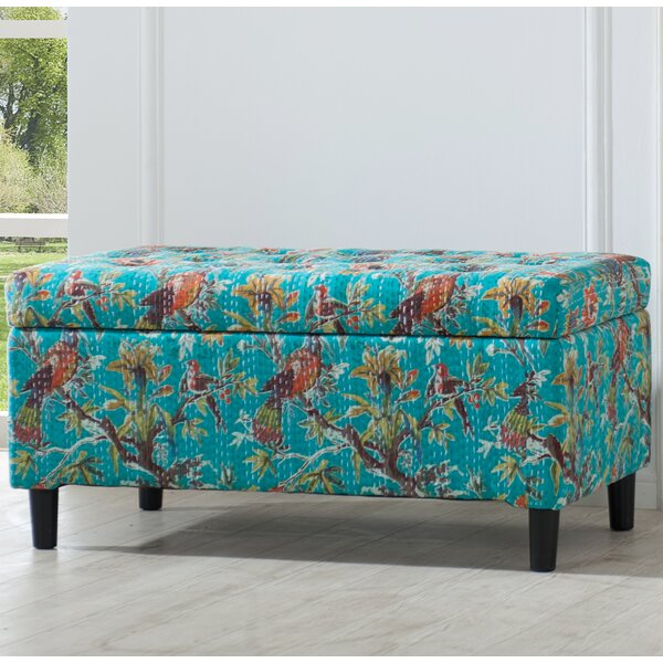 Strange Naomi Upholstered Storage Bench By Jennifer Taylor Sale On Gamerscity Chair Design For Home Gamerscityorg