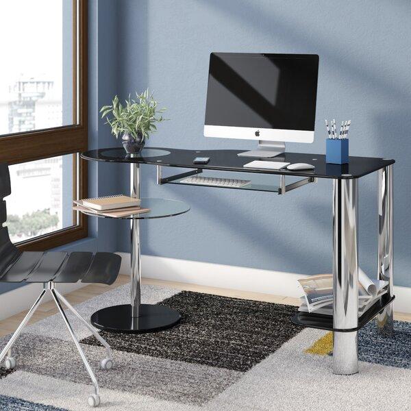 Andrea Desk