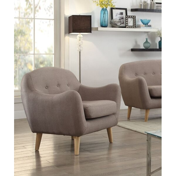 Lyles Armchair By Union Rustic Looking for