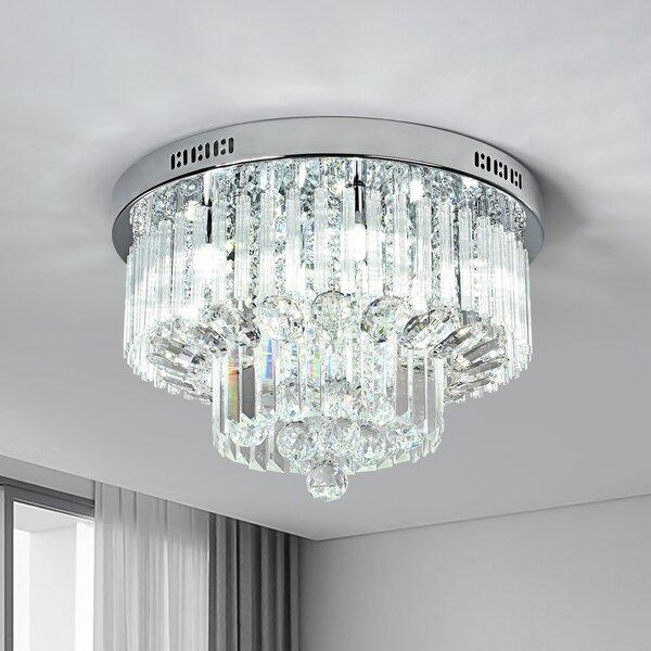 Rolanda 9-Light 17.7