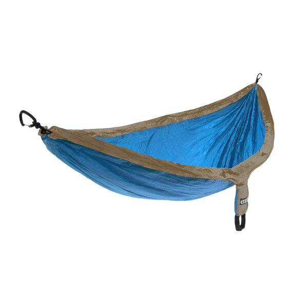 SingleNest Hammock By ENO- Eagles Nest Outfitters