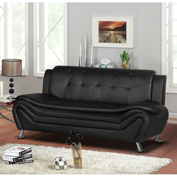 Lowest Priced Sifford Sofa by Orren Ellis by Orren Ellis
