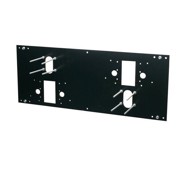 In-Wall Mounting Plate by Elkay