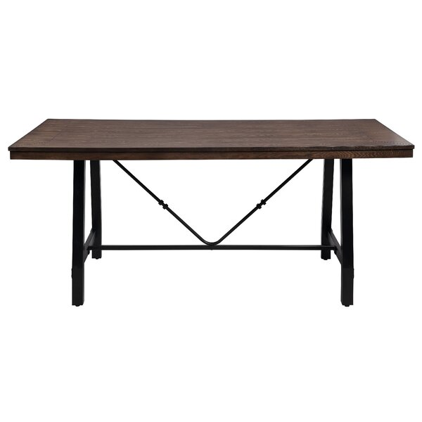 Mechelle Dining Table W000187120