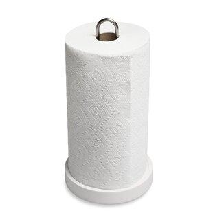 towel holder. Save Towel Holder 4