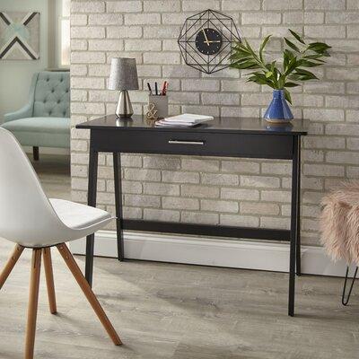 Wood Writing Desks You Ll Love In 2020 Wayfair