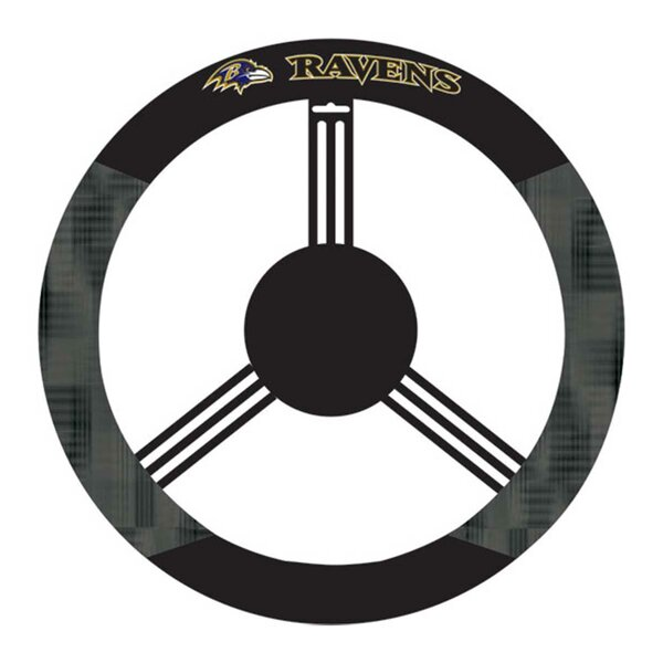 NFL Wheel Cover by NeoPlex