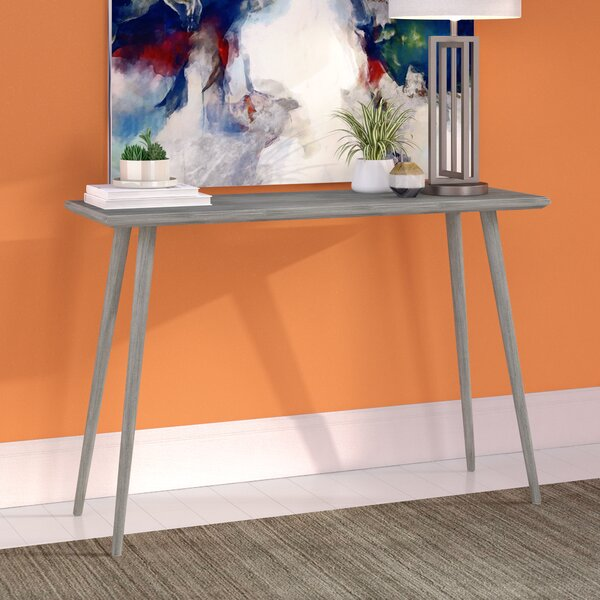 Beem Console Table by Mercury Row