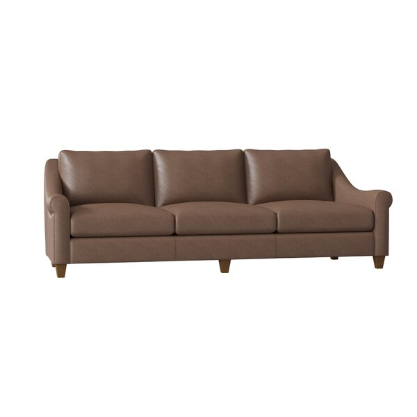 We Have A Fabulous Range Of Isabella Sofa by Klaussner Furniture by Klaussner Furniture