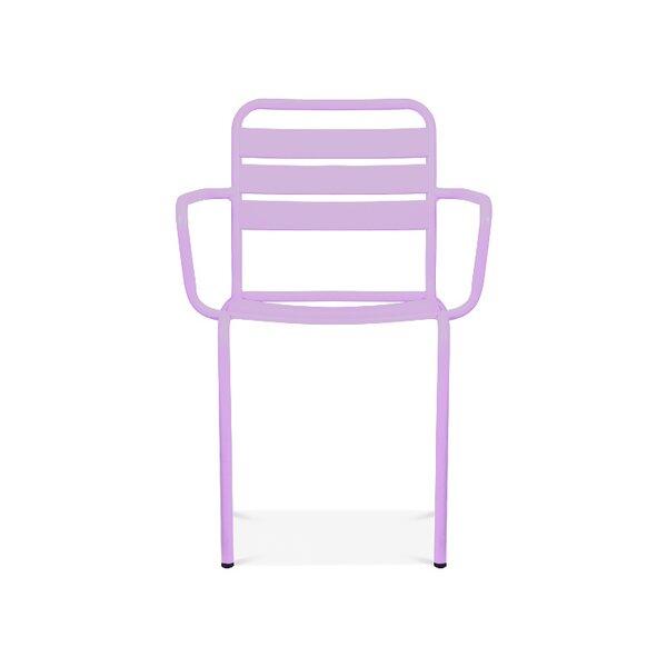 Paris Arm Chair (Set of 4) by Design Lab MN
