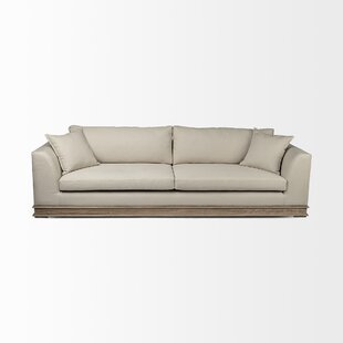 Guimond Loveseat