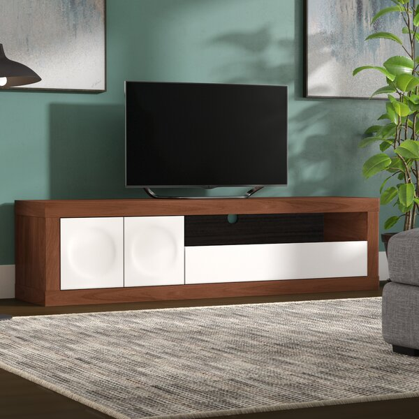 Doster 79 TV Stand by Brayden Studio