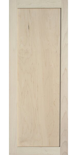 Eben 12 W x 36 H Recessed Cabinet by Alcott Hill