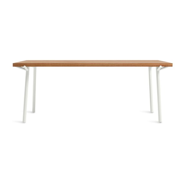 Branch 76 Dining Table by Blu Dot
