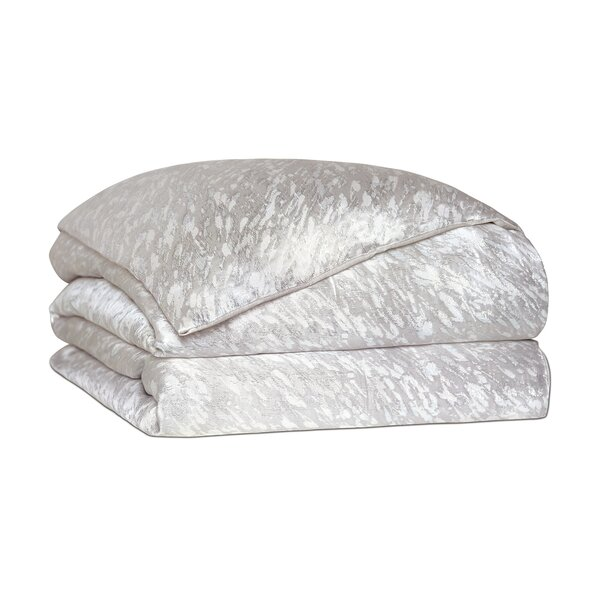 Decima Single Comforter