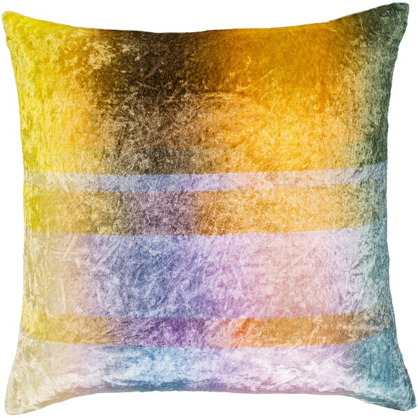 Laron Throw Pillow by Ebern Designs