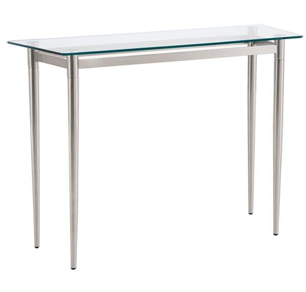 Ravenna Console Table By Lesro