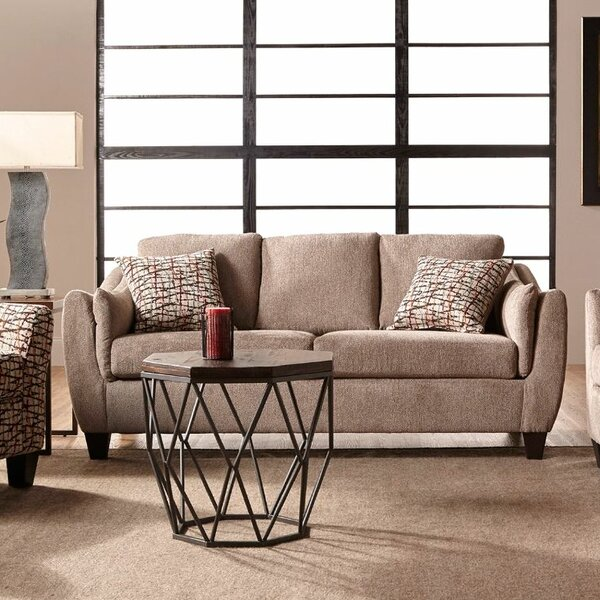 Bartlett Configurable Living Room Set by Ivy Bronx