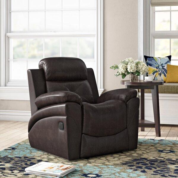 Best Reclining Heated Full Body Massage Chair