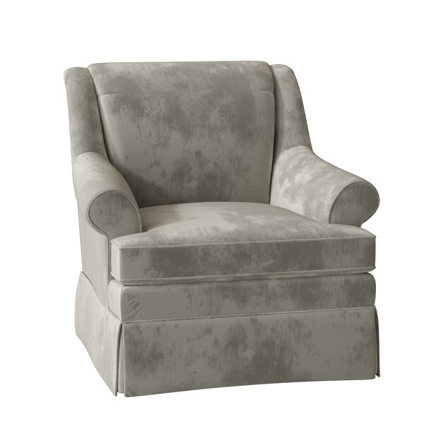 Padme Armchair by Craftmaster Craftmaster