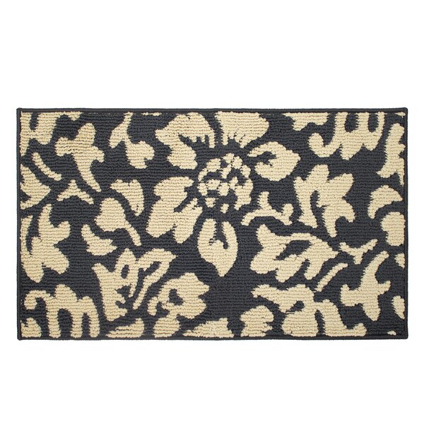 Formoso Gray/Beige Area Rug by Jean Pierre
