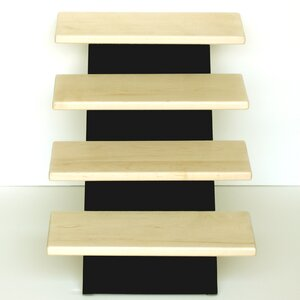 Colbin 4 Step Pet Stair