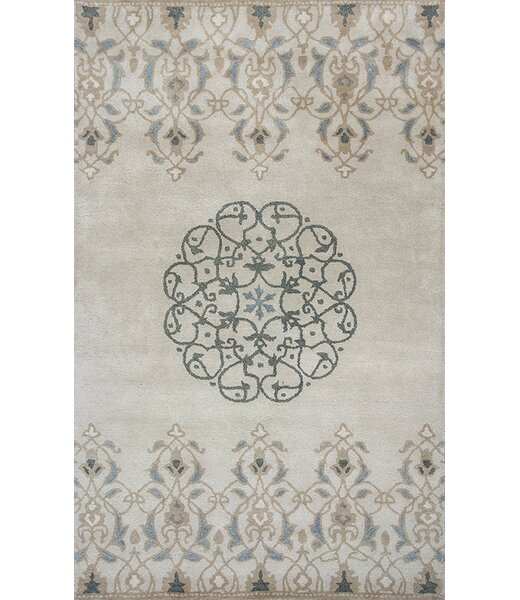Rosemarie Rug by Birch Lane™