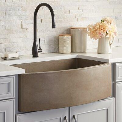 Kitchen Sink Earth photo