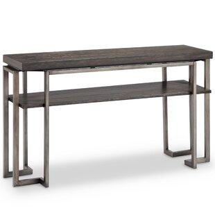 Anvi Modern Console Table