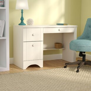 Look for Pinellas Computer Desk By Beachcrest Home